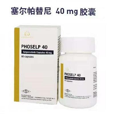100pei.com_2021-09-03_01-30-54.jpg