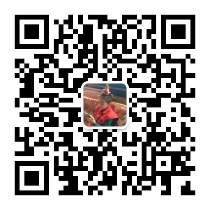 微信图片_20181114204001.jpg