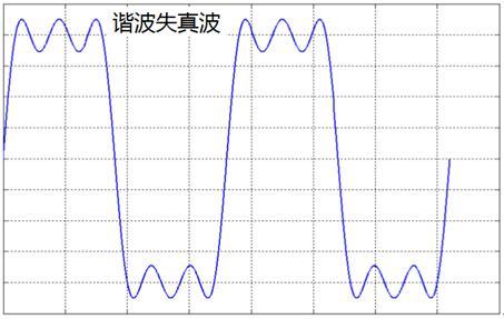 u=445860007,3003161840undefinedfm=26undefinedgp=0.jpg