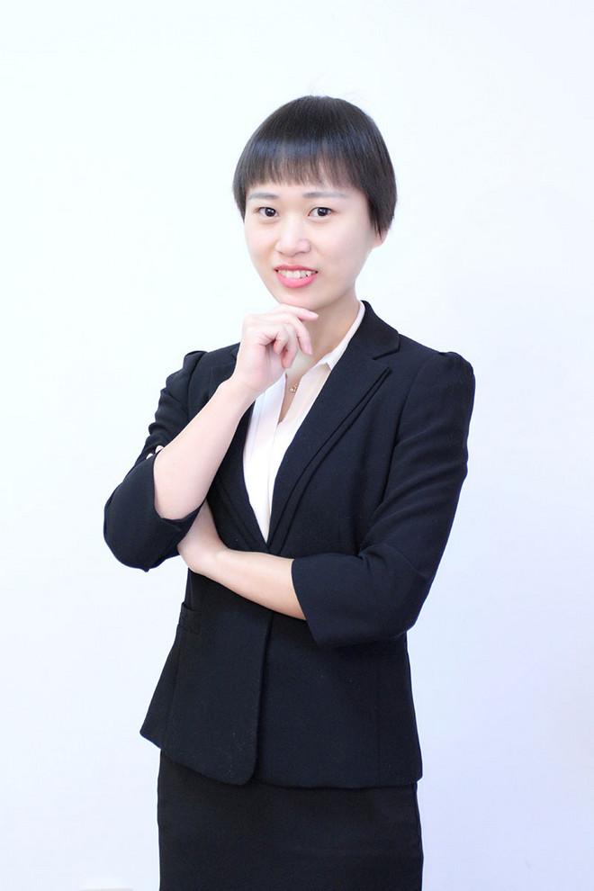 wanglingxiao.jpg