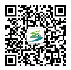 tmp1613553317_1065646_s.jpg