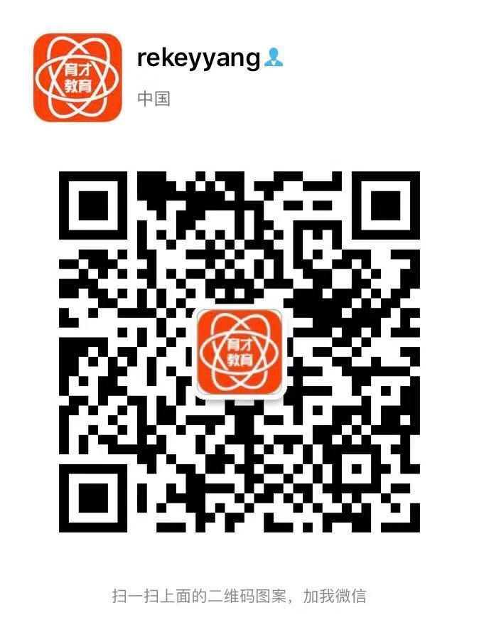 1573342179955382.jpg