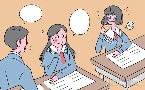 多省份2020年高考报名已经开始 高考报名政策有变化