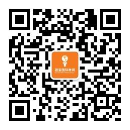 1566355691679090.jpg