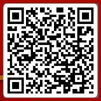 微信截图_20210202171143.jpg