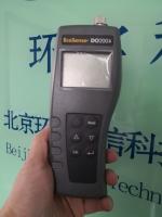 YSI DO200A溶解氧、温度测量仪