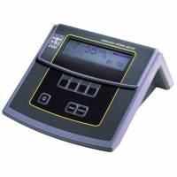 美国YSI5100溶解氧测定仪