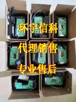 美国IST IQ350泵吸式单气体检测仪IQ-350