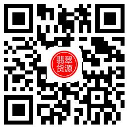 最最新直播平台二维码.png