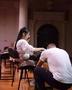 学古筝 15岁高位截瘫女孩参加古筝比赛,筝界花木兰,非她莫属!