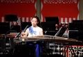 学古筝 学琴不注重基本功,练十年也白搭!