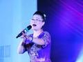 学唱歌|新手初学者,一点基础也没有,怎么学习唱歌?这四点告诉你