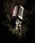 学唱歌|唱歌真假音转换技巧