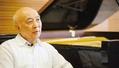 学钢琴|但昭义:不要轻易把钢琴作为自己的专业!
