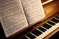 学钢琴|学琴别让兴趣成为最坑爹的老师