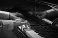学钢琴|一份科学练琴方法总结,很实用!