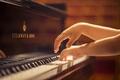 学钢琴|钢琴手指练习的要点