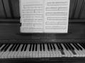 学钢琴|给即将钢琴考级的你一点建议和注意事项
