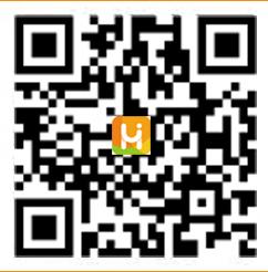 微信图片_20191207102329.jpg