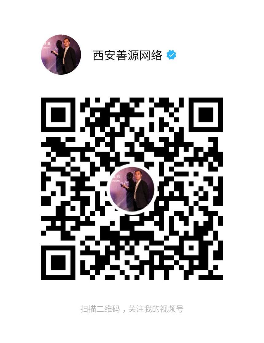 微信图片_20200314104544.jpg