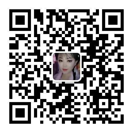 b955a436895531be280ed212de8e33d.jpg