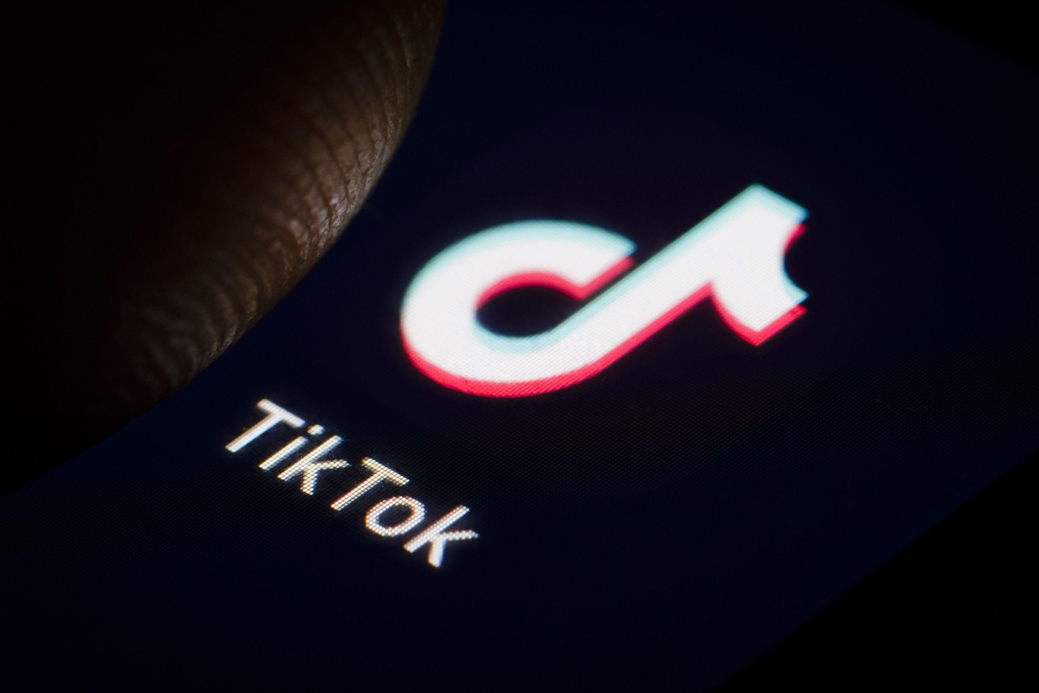 GP: TikTok app 190417 EU