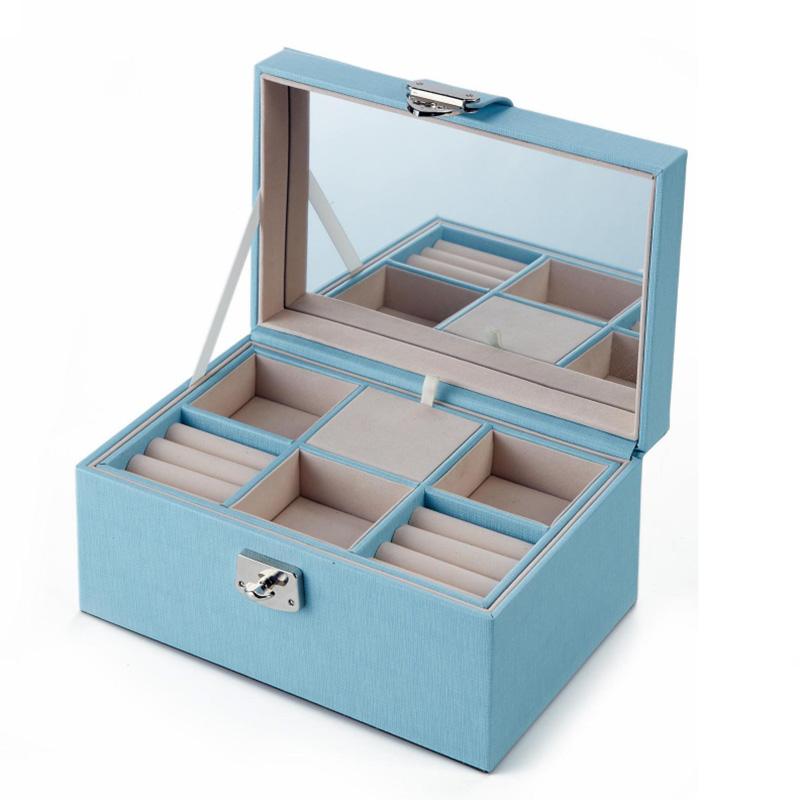 珠寶首飾盒1.jpg