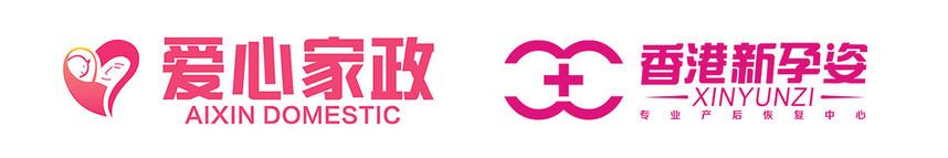 合并logo1.jpg