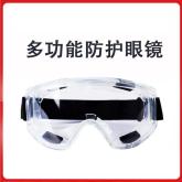 工业防护护目镜批发