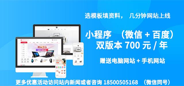 banner32.jpg