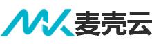 麦壳云_网站建设_免费建站_微信小程序_云建站_Hi人工�