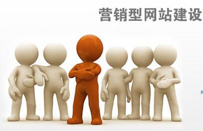 2019年郑州做网站如何选网站建设公司