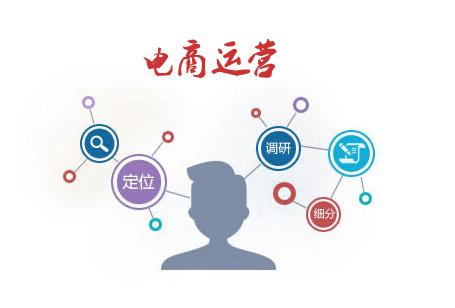 微信分销如何做好产品营销?