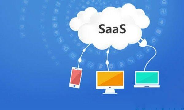 电商系统独立部署和SaaS部署有什么区别?