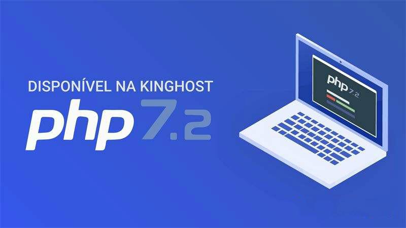 服务器端的PHP版本 一切只为更好的安全性和代码处理