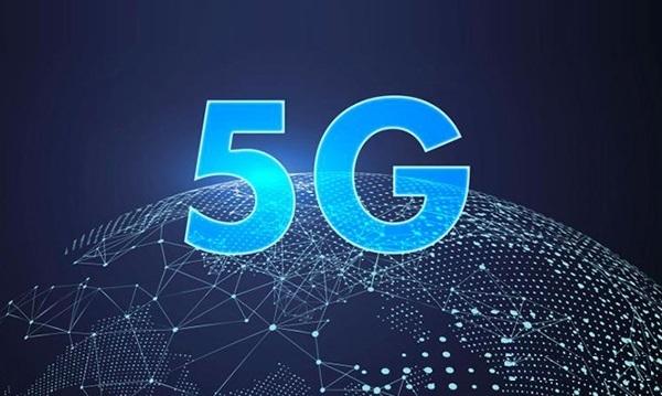 首个5G手机通话接通告诉我们将迎来哪些重大改变
