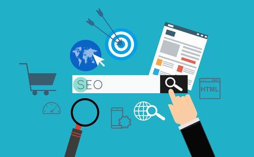 郑州中小企业做营销型网站建设有哪些优势和特点?
