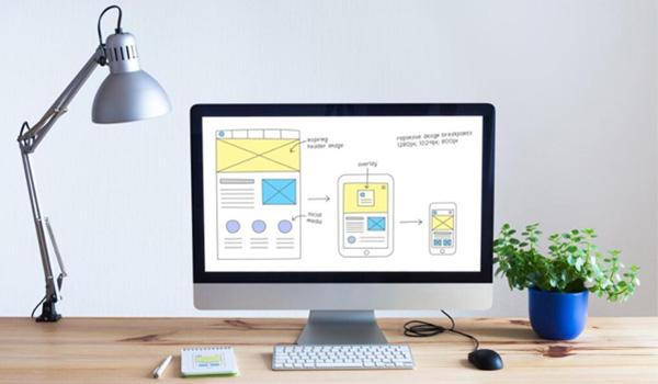 南阳企业网站建设有哪些需要注意的事项