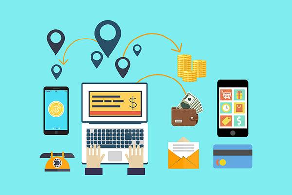 郑州企业建站做好网页设计能让网站发挥哪些优势