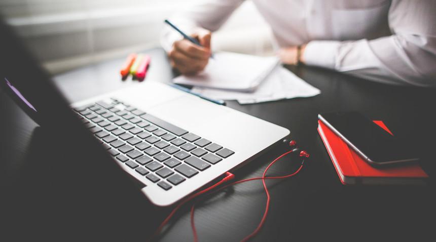 郑州中小企业提高网站优化效率的4个方面