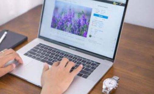 郑州企业建站的内容说明以及网站制作的知识要点分享