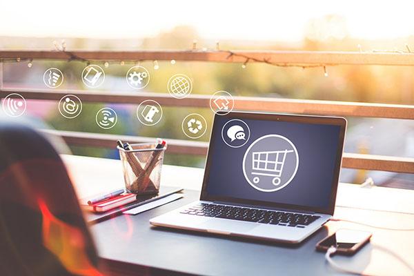 优秀的郑州企业营销型网站需要符合这四个标准