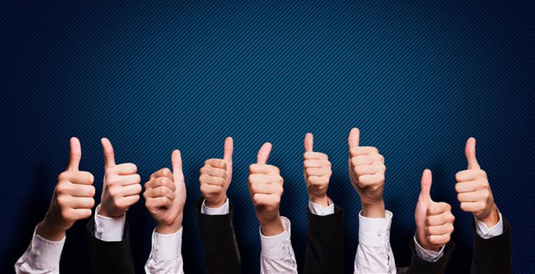 郑州电商运营建立客户信任的四个关键因素