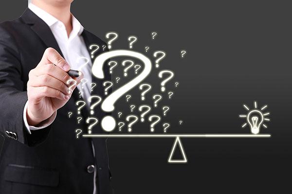 郑州企业在开发小程序前需思考以下四个问题