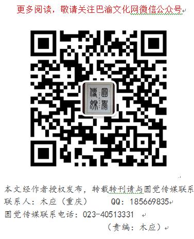 29df41889524da2f.png