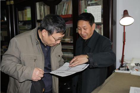 张基栗(右)与本文作者田诗范1.png