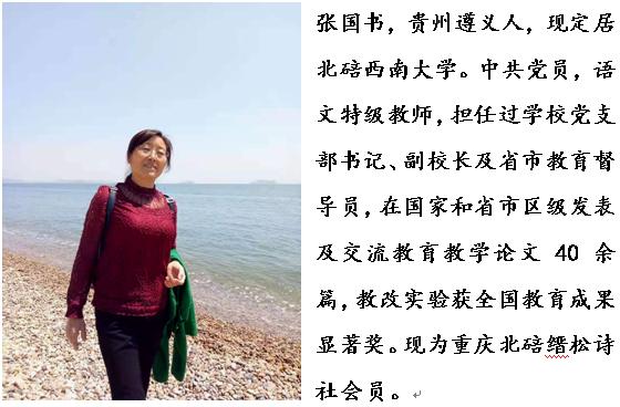 张国书.png