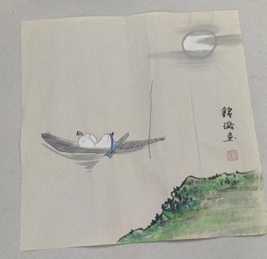 郭铭璐作品 (5).jpg