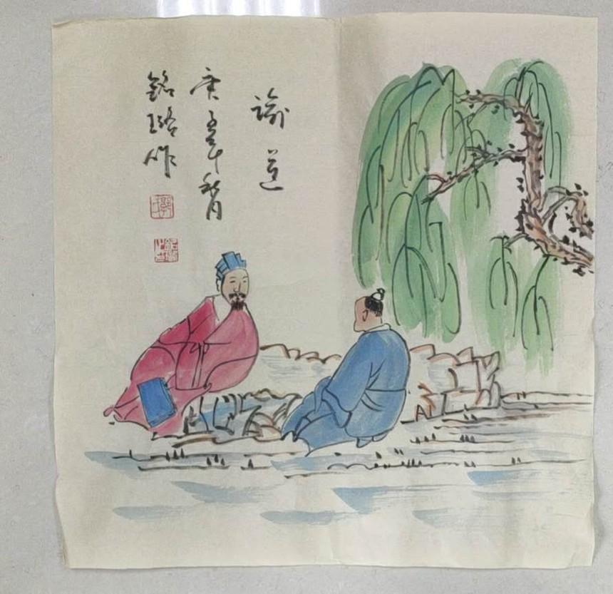 郭铭璐作品 (10).jpg