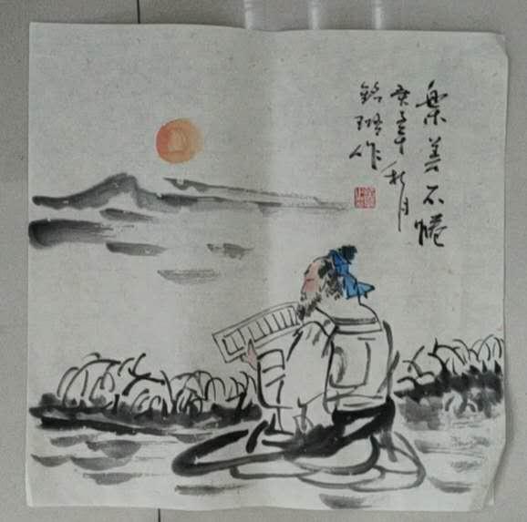 郭铭璐作品 (18).jpg